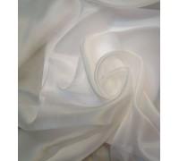 Эксцельсиор (эксельсиор-маргиланский шелк / Маргиланский шелк) 90 см, 5 мм. Маргилан
